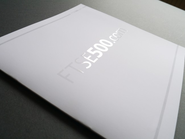 ftse500_brochure-650x4871