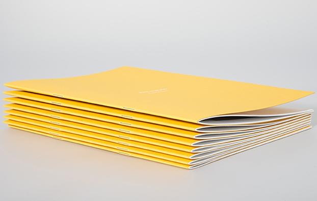 largesaddlestitchedjohnnewlingbooks