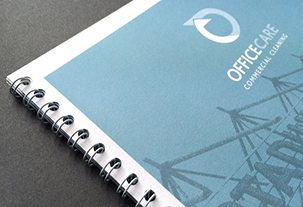 small-feature-officecare_brochure_design