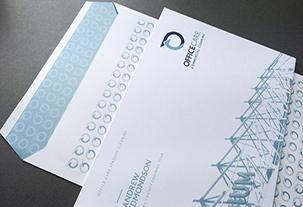 small-main-officecare_brochure_envelope