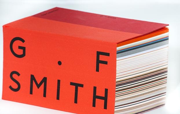 large-image-gf-smith