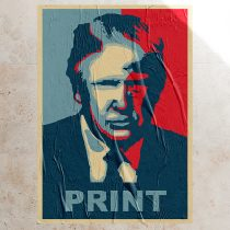 3 Reasons why print trumps digital